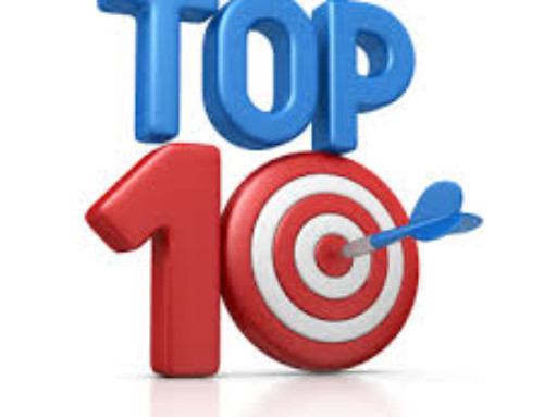 Top 10 Reasons to Choose Stockbridge Dental